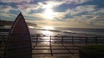 Surf code