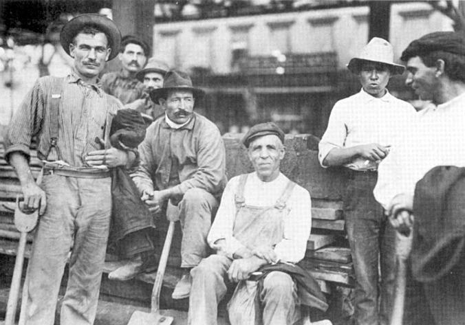 italians-ny-1910