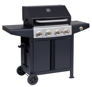 201310170124071782_Downunder-4-burner-BBQ-with-Side-Burner