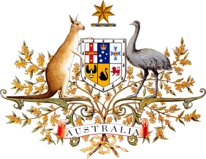 777px-Australian_Coat_of_Arms