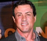 sylvester-stallone-picture-2