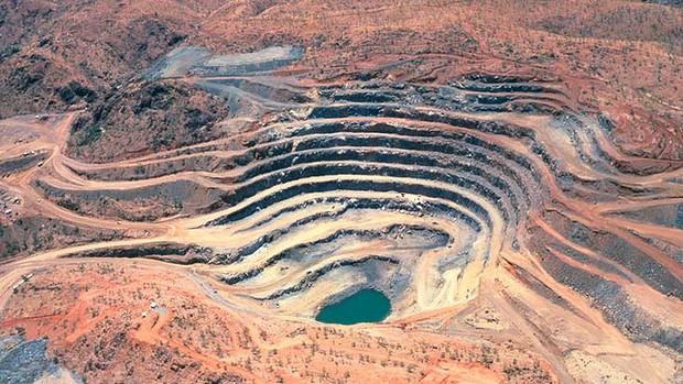 uranium-wide-620x349