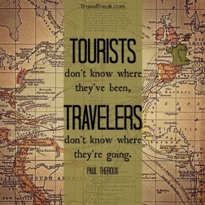 tourist-travelers-quote