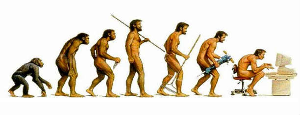 evolution_of_man