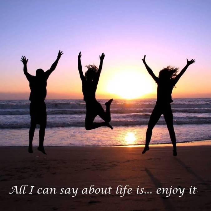 IlM3rdcwTeG0KUgnpe0I_enjoy-life-
