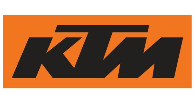 ktmlogo-logo