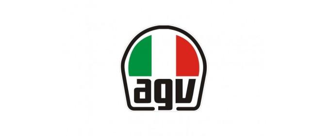 logo-agv-960x400