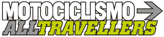 logo_travellers
