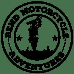 BendmotoAdventure